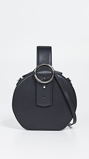 Parisa Wang Addicted Circle Bag