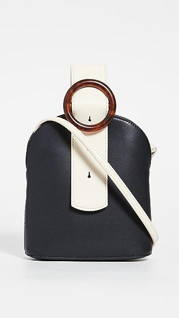 Parisa Wang Addicted Bracelet Bag