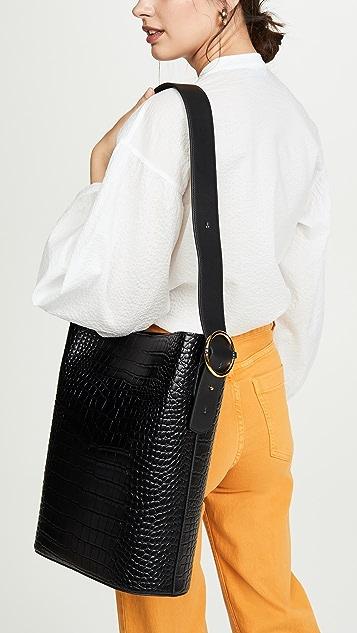 Parisa Wang Allured Tote Bag