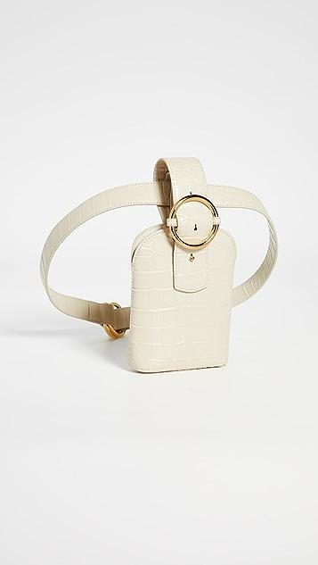 Parisa Wang Addicted Belt Bag