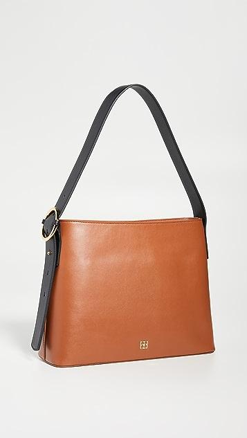 Parisa Wang Addicted Shoulder Bag