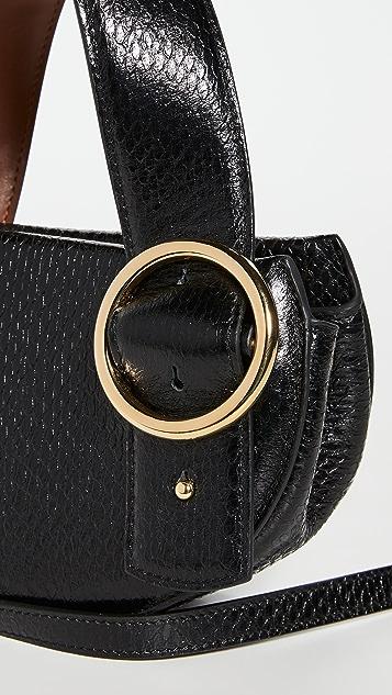 Parisa Wang Седельная сумка Enchanted