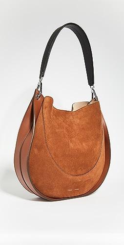 Proenza Schouler - Large Arch Shoulder Bag