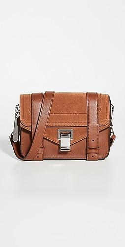 Proenza Schouler - PS1 Mini Crossbody Bag