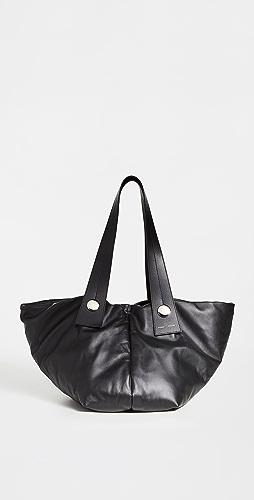 Proenza Schouler - Tobo Bag
