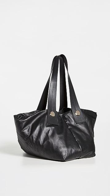 Proenza Schouler Tobo Bag