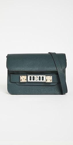 Proenza Schouler - PS11 Mini Classic Bag