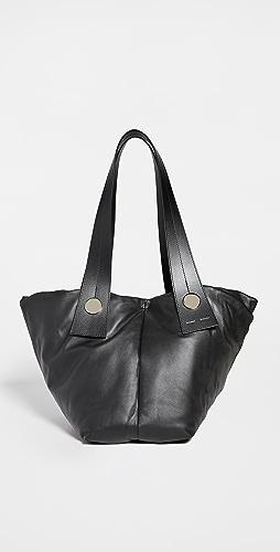 Proenza Schouler - Small Tobo Bag