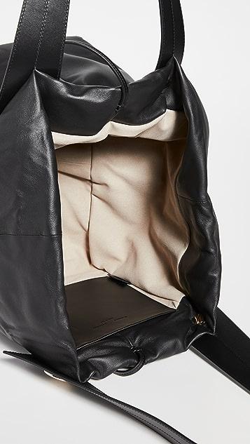 Proenza Schouler Small Tobo Bag