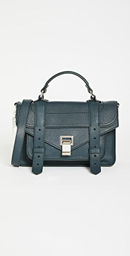 Proenza Schouler - PS1 Tiny Bag
