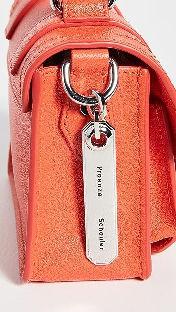 Proenza Schouler PS1 微型包袋