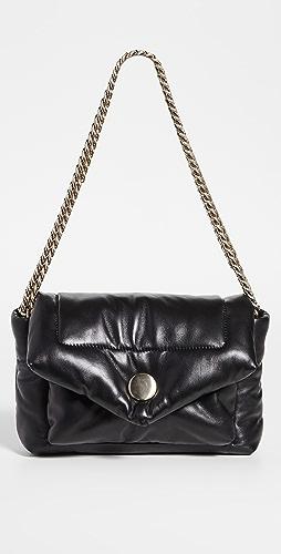 Proenza Schouler - Puffy Chain Shoulder Bag