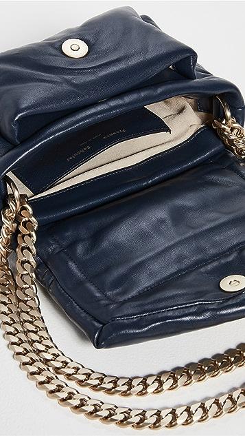 Proenza Schouler Small PS Harris Bag
