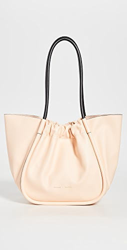 Proenza Schouler - Large Ruched Tote