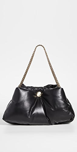 Proenza Schouler - Tobo Shoulder Bag