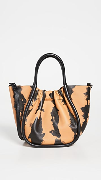 Proenza Schouler Small Ruched Tote