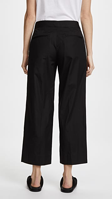 Protagonist Resort Trousers