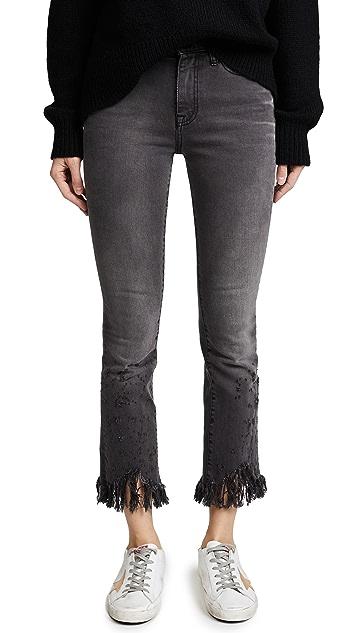 PRPS Biscayne Jeans
