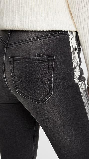 PRPS Chevelle Jeans