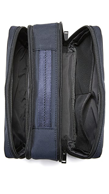 Porter View Travel Case