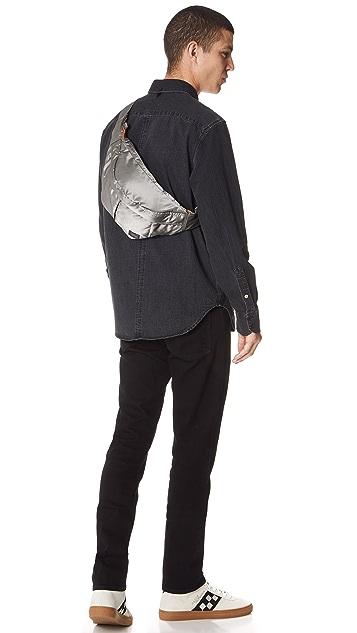 Porter Tanker Waist Bag