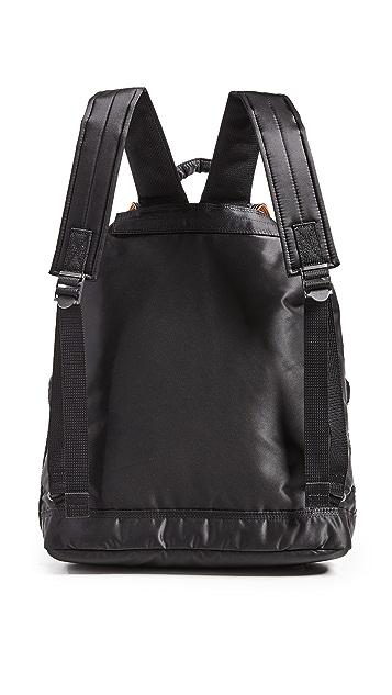 Porter Tanker Rucksack Backpack
