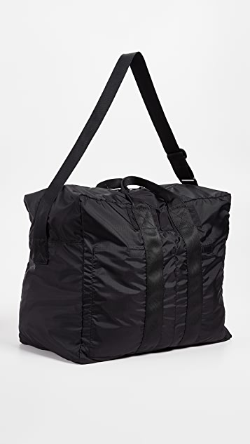 Porter Flex 2 Way Duffel Bag