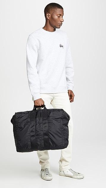 Porter Flex 2 Way Duffle Bag
