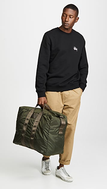 Porter Flex 2 Way Duffle Bag