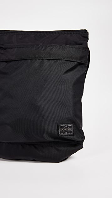 Porter Force Shoulder Bag