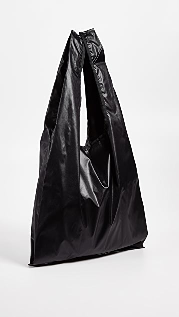 Porter Packable Shopper Bag