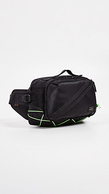 Porter Things Waistpack