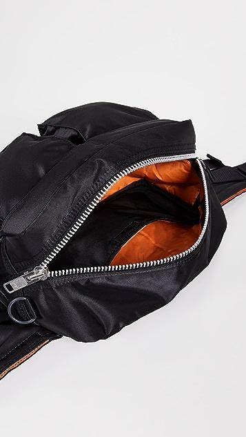 Porter Tanker Waist Bag L