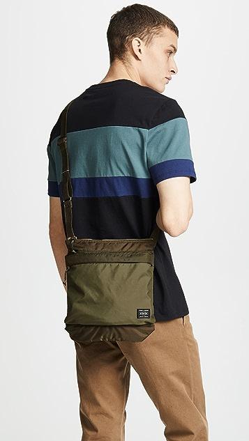 Porter Force Shoulder Bag