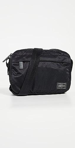 Porter - Frame Small Shoulder Bag