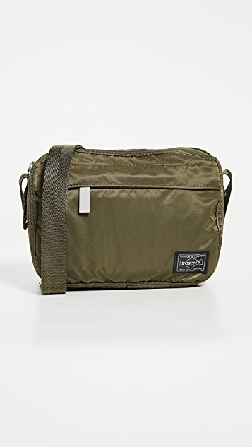 Porter Frame Small Shoulder Bag