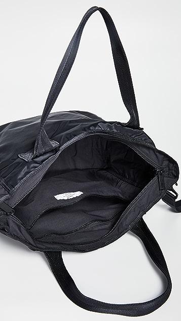 Porter Frame 2-Way Tote Bag