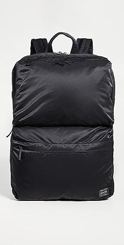 Porter - Porter Frame Daypack