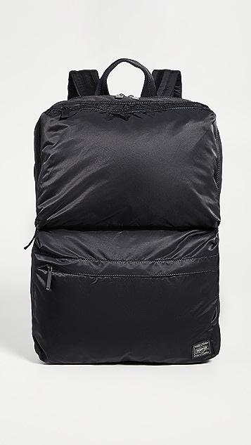 Porter Porter Frame Daypack