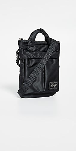 Porter - Howl Helmet Mini Bag