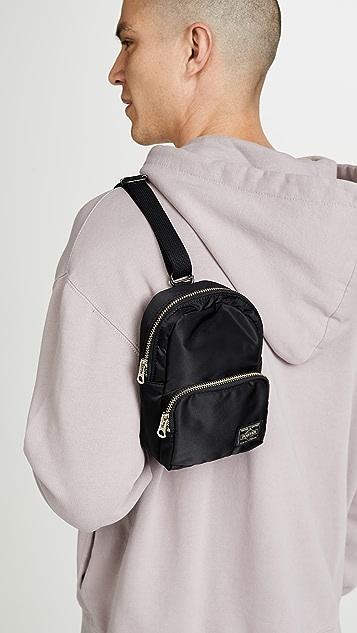 Porter Howl Daypack Mini