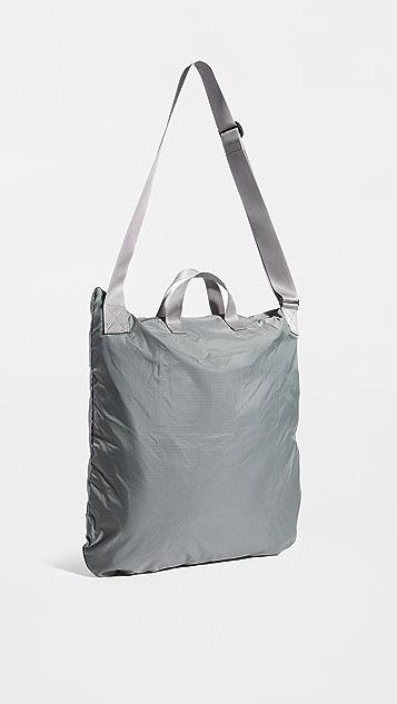 Porter Flex 2 Way Helmet Bag