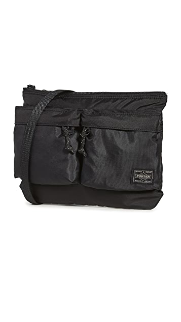 Porter Flex Shoulder Bag