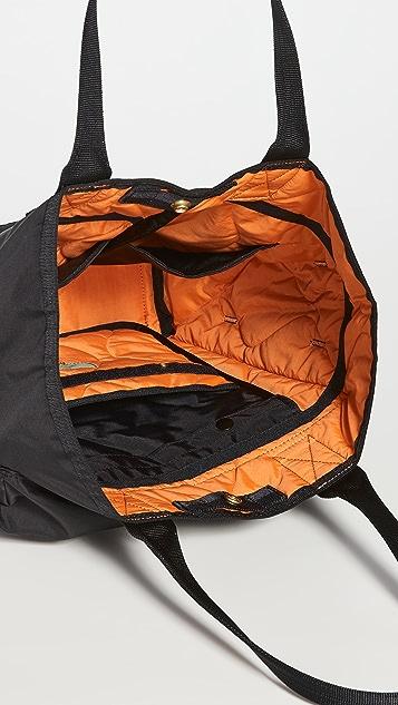 Porter Flex Tote Bag