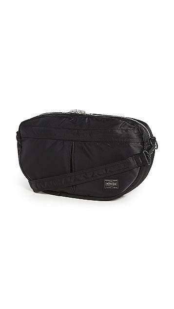 Porter Howl Shoulder Bag