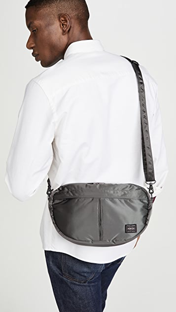 Porter Howl Shoulder Bag