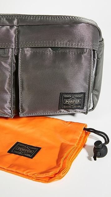 Porter Howl Waist Bag