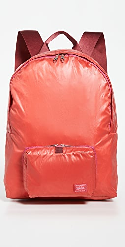 Porter - Snack Pack Packable Day Pack