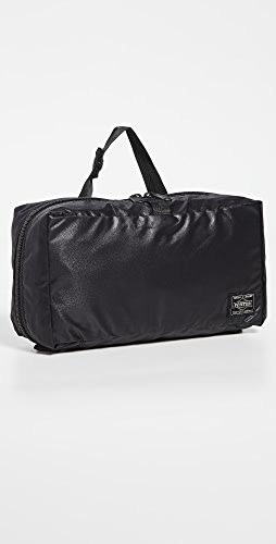 Porter - Snack Pack Cosmetic Pouch