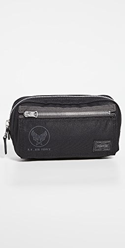 Porter - Flying Ace Pouch